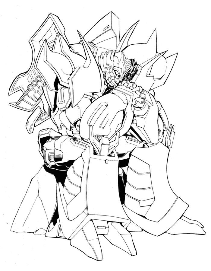 artist-tsushima-lrg2