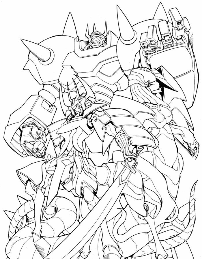 artist-tsushima-lrg5