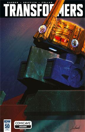 pub-transformers50