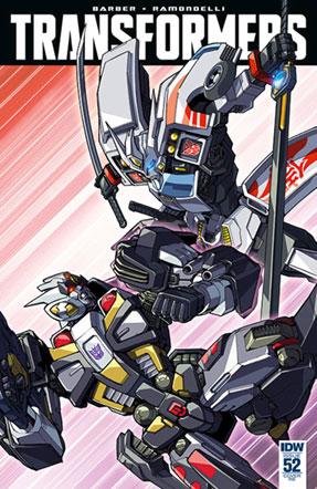 pub-transformers52